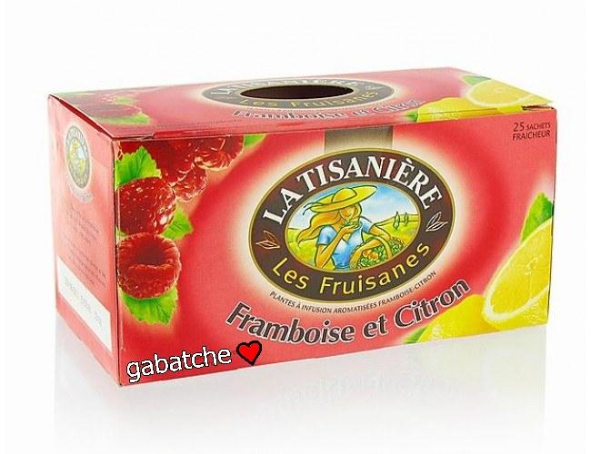 Semaine TITI GABATCHE Tisane13