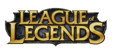 leageoflegends