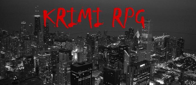 Krimi Szerepjáték Krimi10
