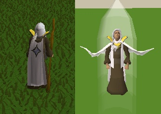 Known's 99 prayer party Cape2_10