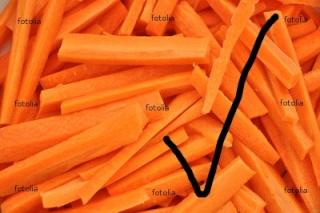 Problème avec la carotte. 400_f_11
