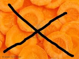Problème avec la carotte. Images11