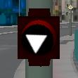 Bussignale - Seite 2 V10