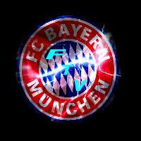 demande de logo pour football total Ftv_bl11