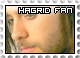 Rubeus Hagrid, le garde-chasse Hagrid10