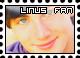 Rubeus Hagrid, le garde-chasse Linus11