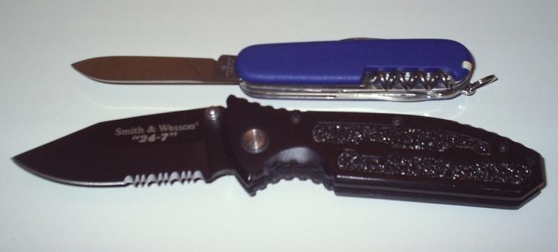 Mon petit Smith & Wesson... S3000011