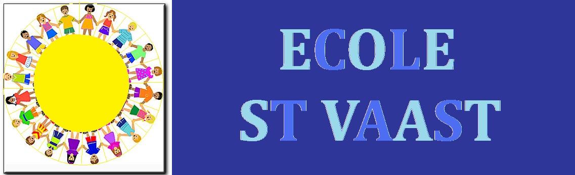 ECOLE ST VAAST