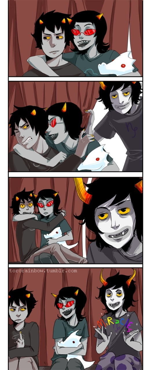 Romart goes here - Page 2 Tumblr13