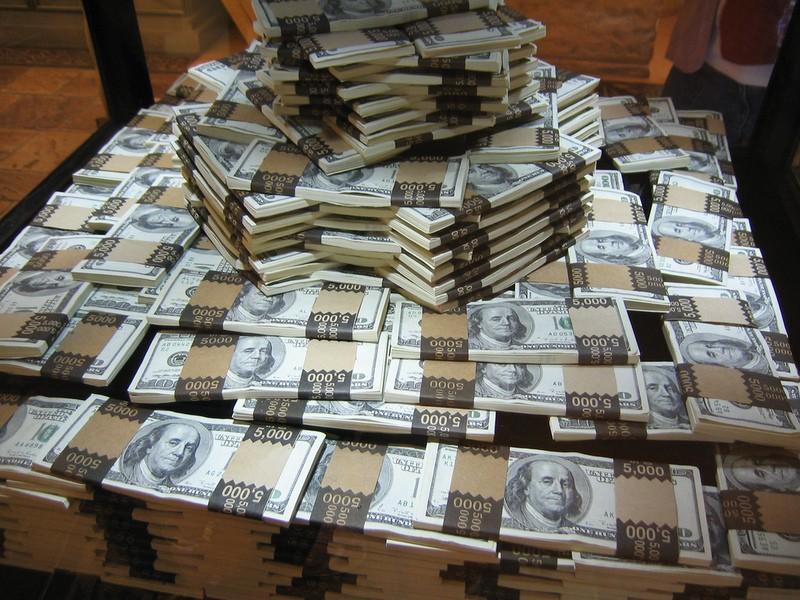 Enjoy Money 6a00e510