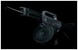 Inventario #3: Escopetas de mano As12re10
