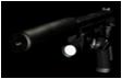 Inventario #1: Armas de mano P229re10