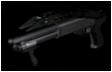 Inventario #3: Escopetas de mano Pa3sma10