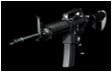 Inventario #4: Fusiles de Asalto Rem410