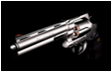 Inventario #1: Armas de mano Revolv10