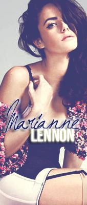 Marianne S. Lennon