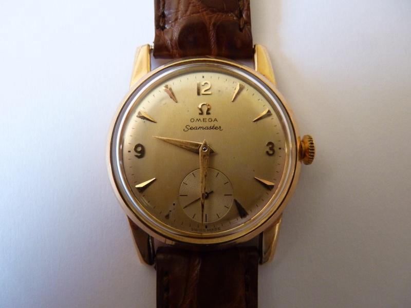Jaeger -  [Le TOPIC des demandes d'IDENTIFICATION et RENSEIGNEMENTS de montres est ICI] P1020713