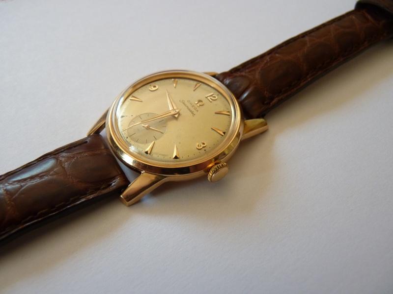 Jaeger -  [Le TOPIC des demandes d'IDENTIFICATION et RENSEIGNEMENTS de montres est ICI] P1020715