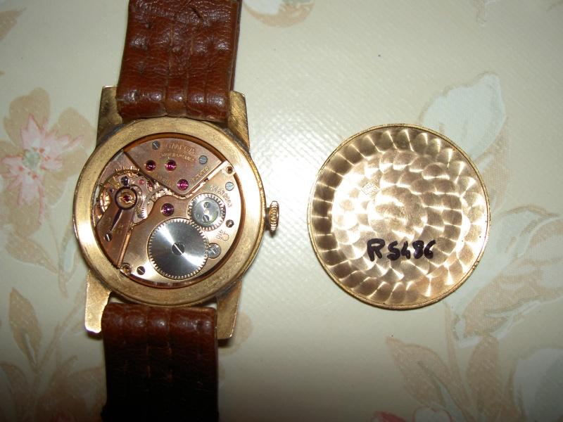 Jaeger -  [Le TOPIC des demandes d'IDENTIFICATION et RENSEIGNEMENTS de montres est ICI] Sc_00111