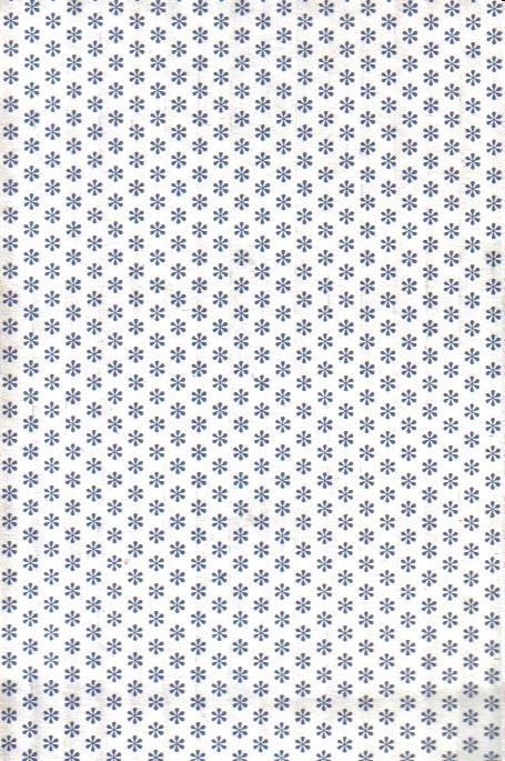 [PF studio] Bannière complète Textur10