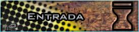 Mundo Shinobi Two! Arena-10