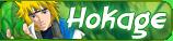 Rangos de Aldea Hokage12