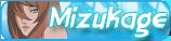 Rangos de Aldea Kamizu10