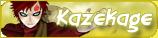 Rangos de Aldea Kazeka10