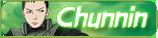 Rangos de Aldea Kechun10