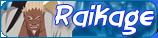 Rangos de Aldea Raikag11