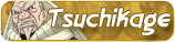 Rangos de Aldea Tsuchi10