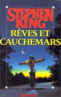 les animaux dans les livres de STEPHEN KING - Page 2 Reves_10