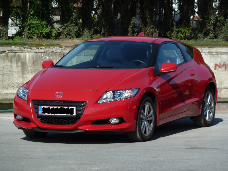Ma crz milano red sport P1010115