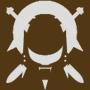 /!\Emblème et matricule/!\ - Page 2 Emblem11
