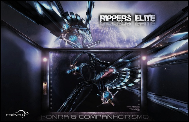 Rippers Elite