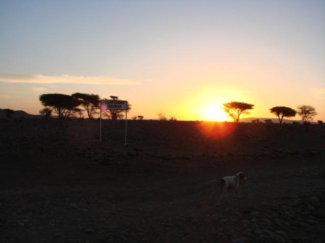 [nos beaux pays : la France, le Maroc et .....  le Monde] Couchers de soleil File0210