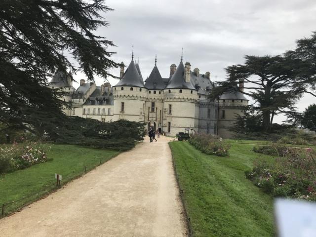 [Autres voyages/France] les chateaux de la Loire - Page 2 Img_1116