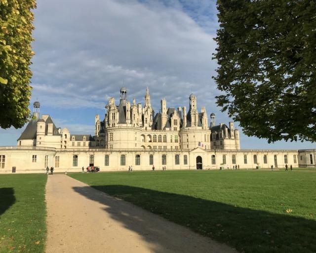 [Autres voyages/France] les chateaux de la Loire - Page 2 Img_1117