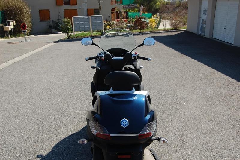 Un nouveau de plus de Haute Savoie Dsc_0015