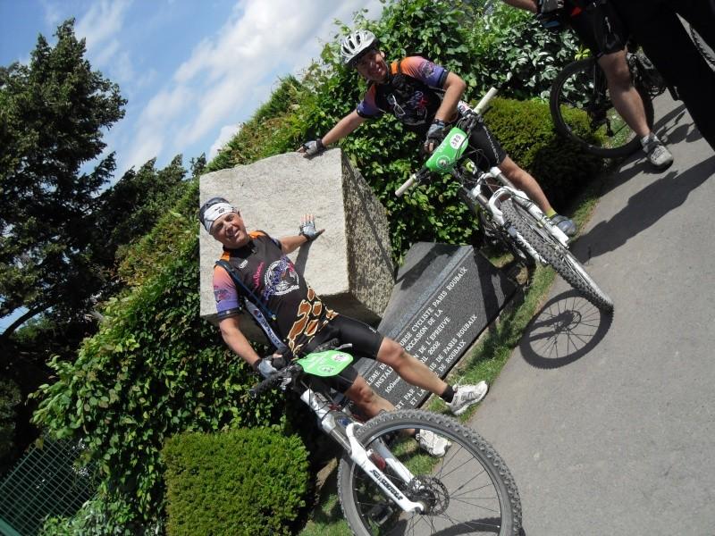 Raid Aremberg-Roubaix 2011 - Page 6 Sdc18310