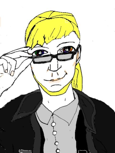Djhuety, the Speaker Dscf0010