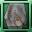 stock de confrerie Agate11