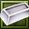 stock de confrerie Lingot11