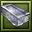 stock de confrerie Lingot13
