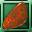stock de confrerie Opale10