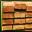 stock de confrerie Planch11