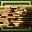 stock de confrerie Planch12