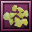 stock de confrerie Sel_de14