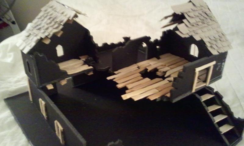 Modest Attempt: Mordheim Ruins 2011-016