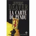 DEAVER, Jeffery 51snxw10